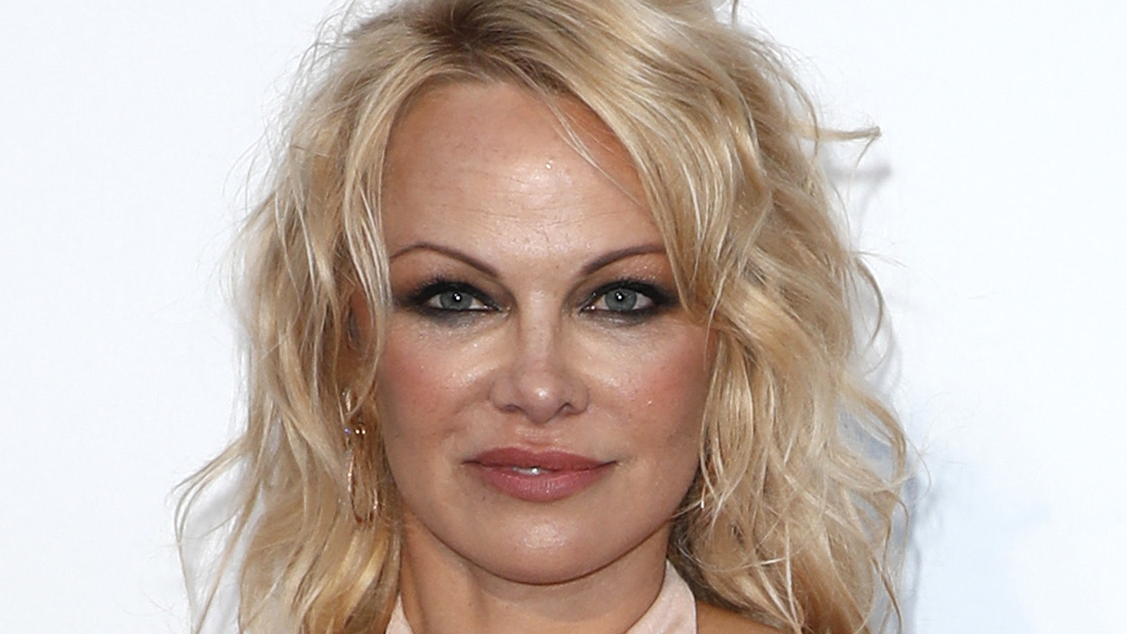 The Real Reason Pamela Anderson Is Moving To Canada.jpg