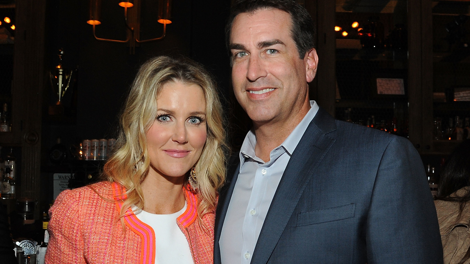 The Real Reason Rob Riggle's Wife Filed For Divorce.jpg