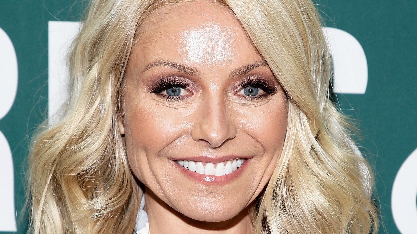 The Real Reason You Haven't Been Seeing Kelly Ripa On Live!.jpg