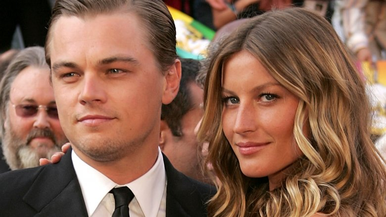Why Leonardo Dicaprio And Gisele Bundchen Broke Up