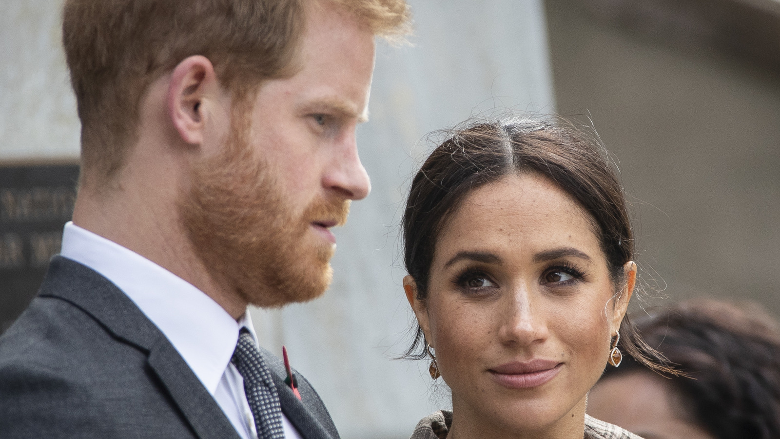 The Surprising Thing Meghan Markle Never Did Before Marrying Harry.jpg