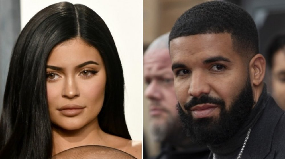 The truth about Drake and Kylie's relationship - Nicki Swift