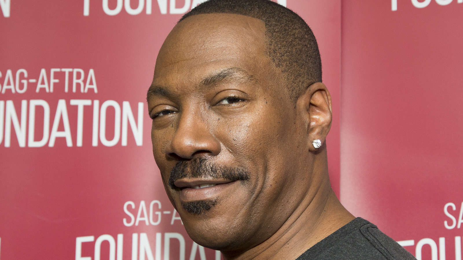 The Truth About Eddie Murphy's Ex-Wives.jpg