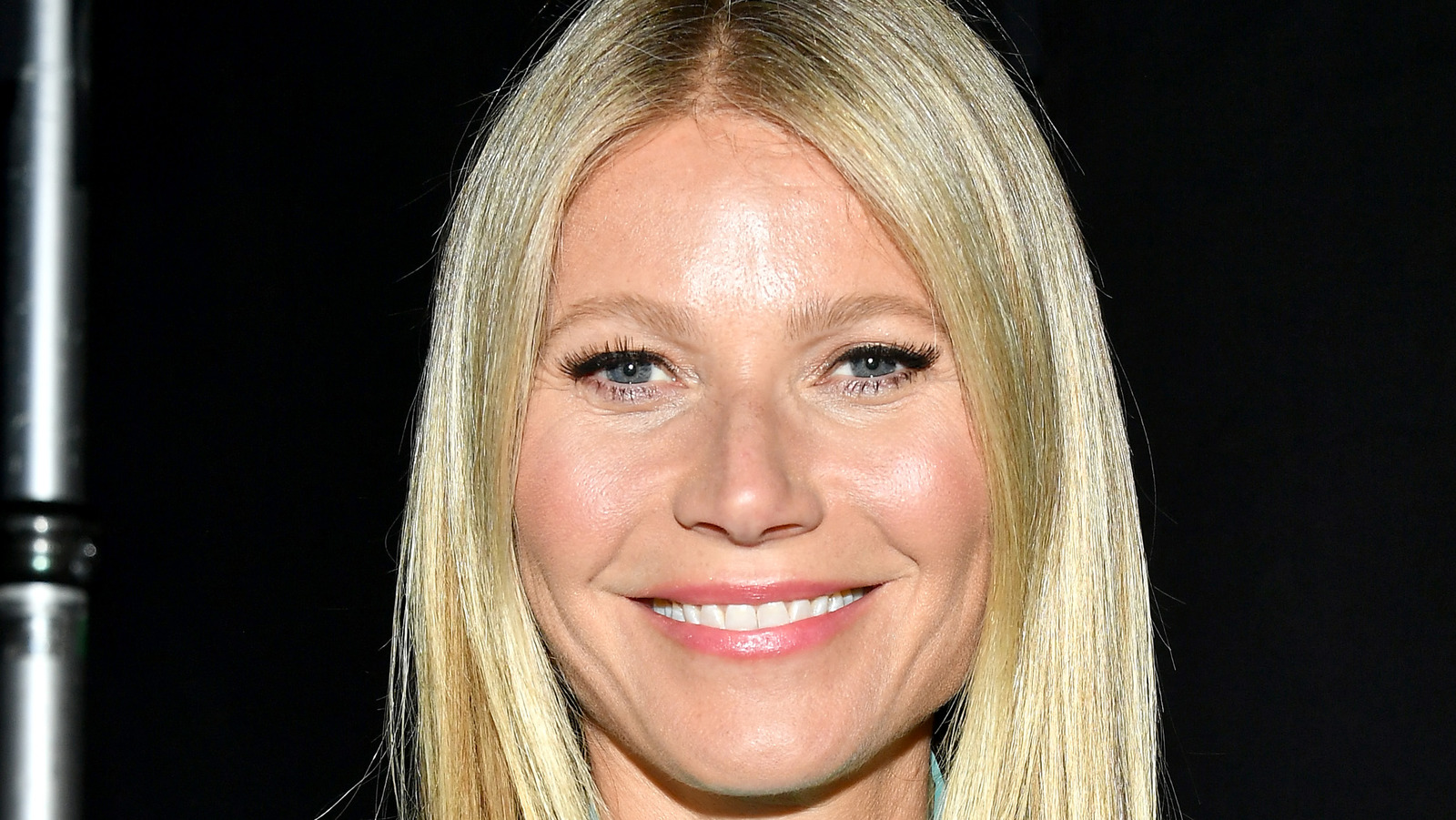 The Truth About Gwyneth Paltrow's Weight Gain.jpg