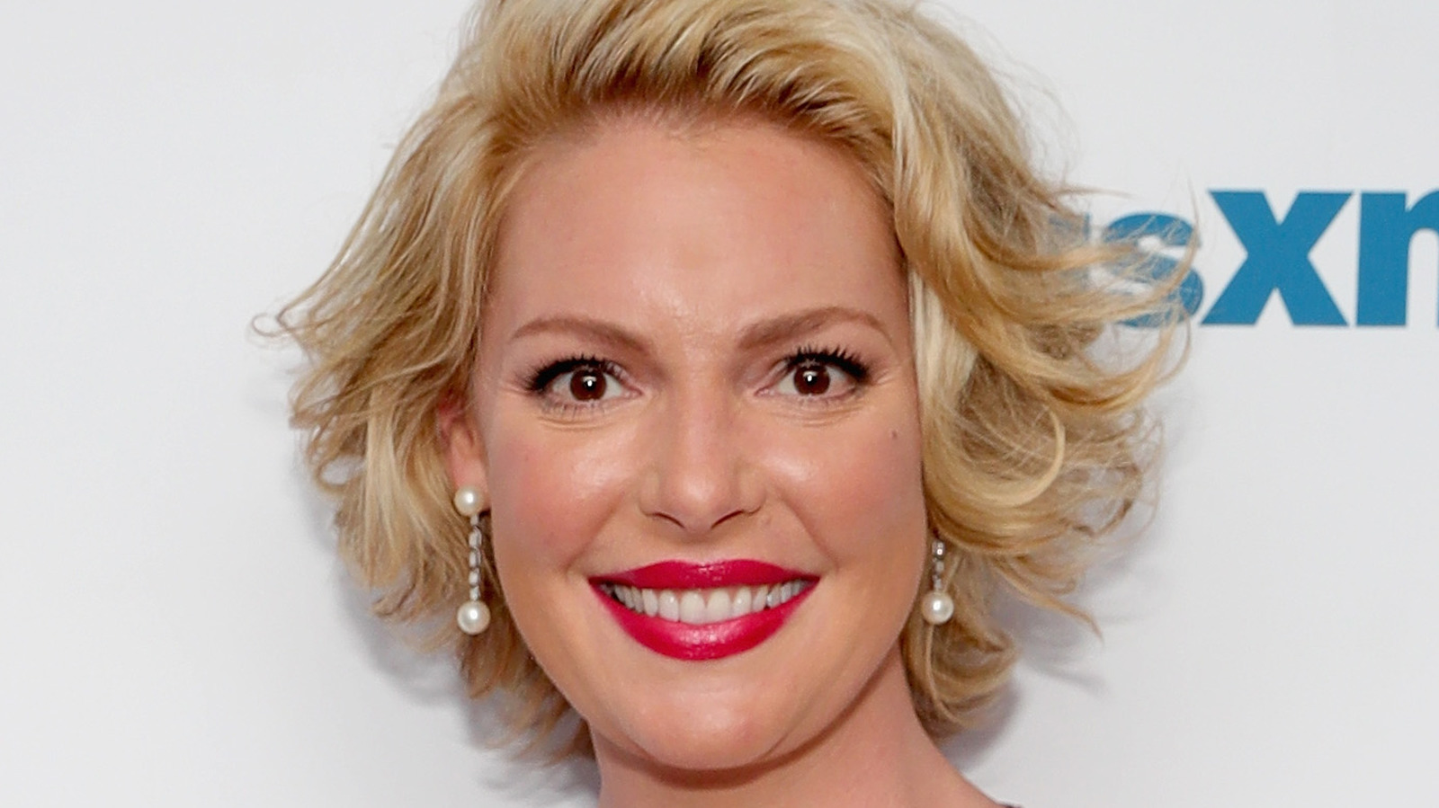 The Truth About Katherine Heigl's Connection To The Mormon Faith.jpg