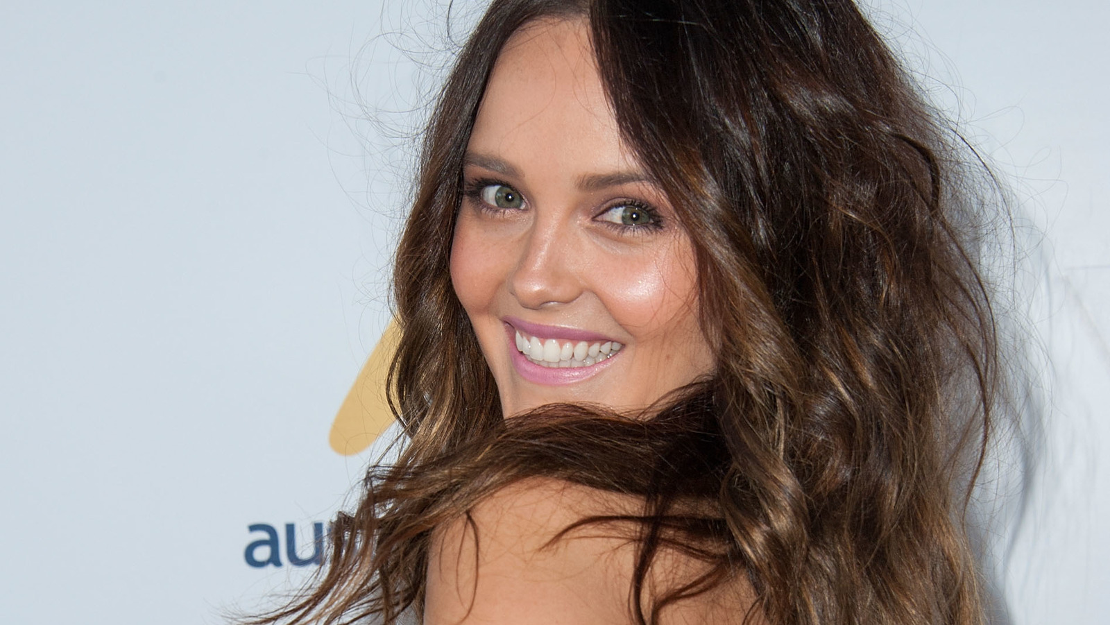 The Truth About Rebecca Breeds' Husband.jpg