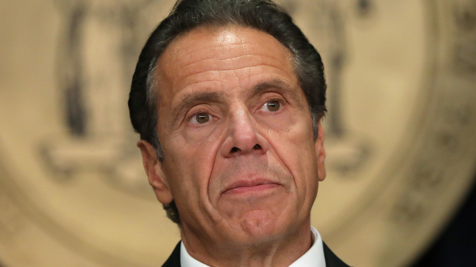 The Truth About The Sexual Assault Allegations Against Andrew Cuomo.jpg