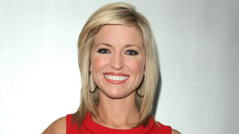 The untold truth of Ainsley Earhardt