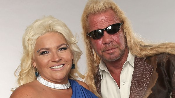 The untold truth of Beth Chapman