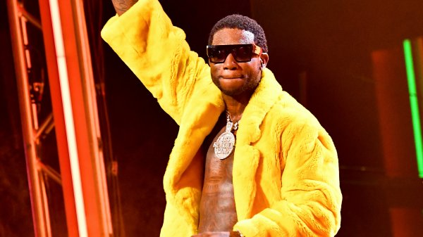 The untold truth of Gucci Mane