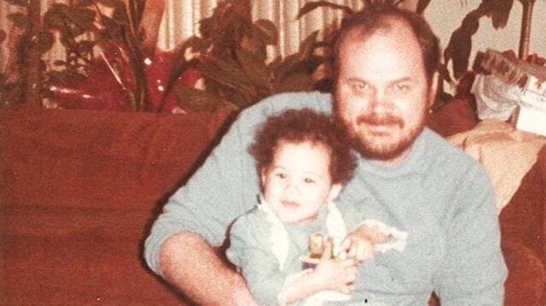 The untold truth of Meghan Markle's father African American Love Pictures