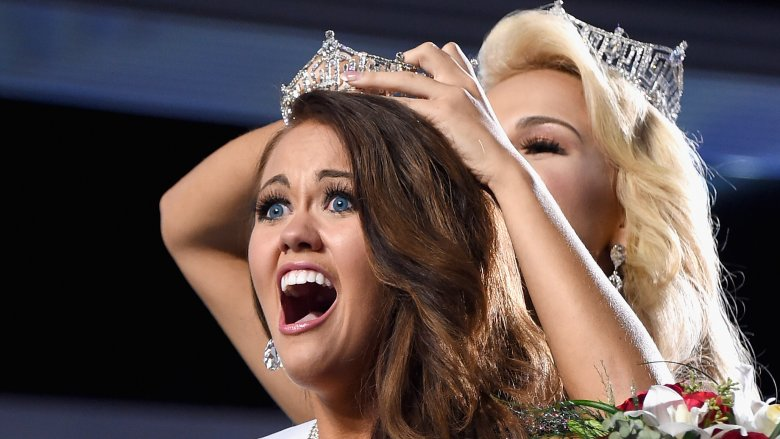 The Untold Truth Of Miss America