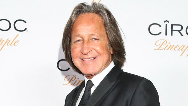 3c3827c144212 The untold truth of Mohamed Hadid and Shiva Safai