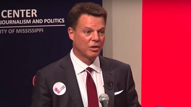 the untold truth of shepard smith