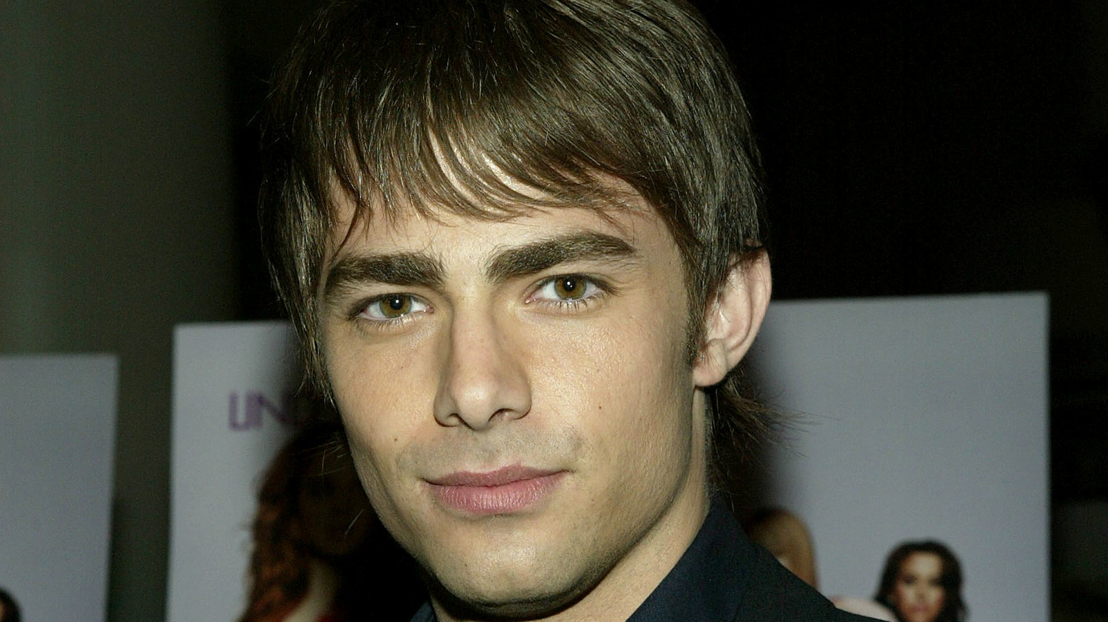 What Happened To The Actor Who Played Aaron Samuels In Mean Girls?.jpg
