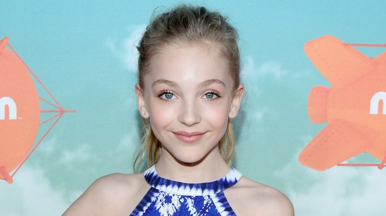What is Brynn Rumfallo from Dance Moms doing now?