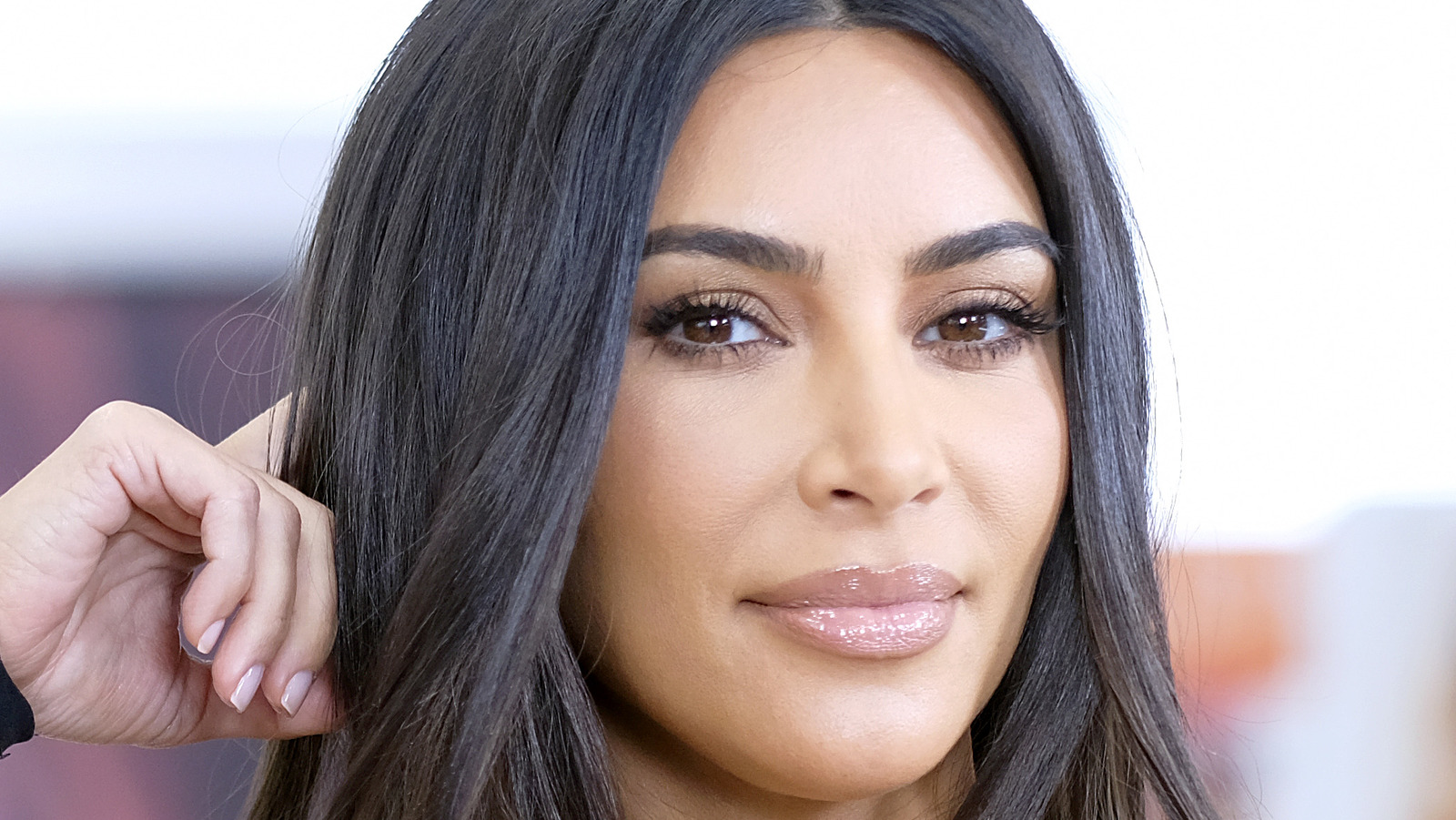 What Kim Kardashian Really Eats In A Day Now On Her New Diet.jpg