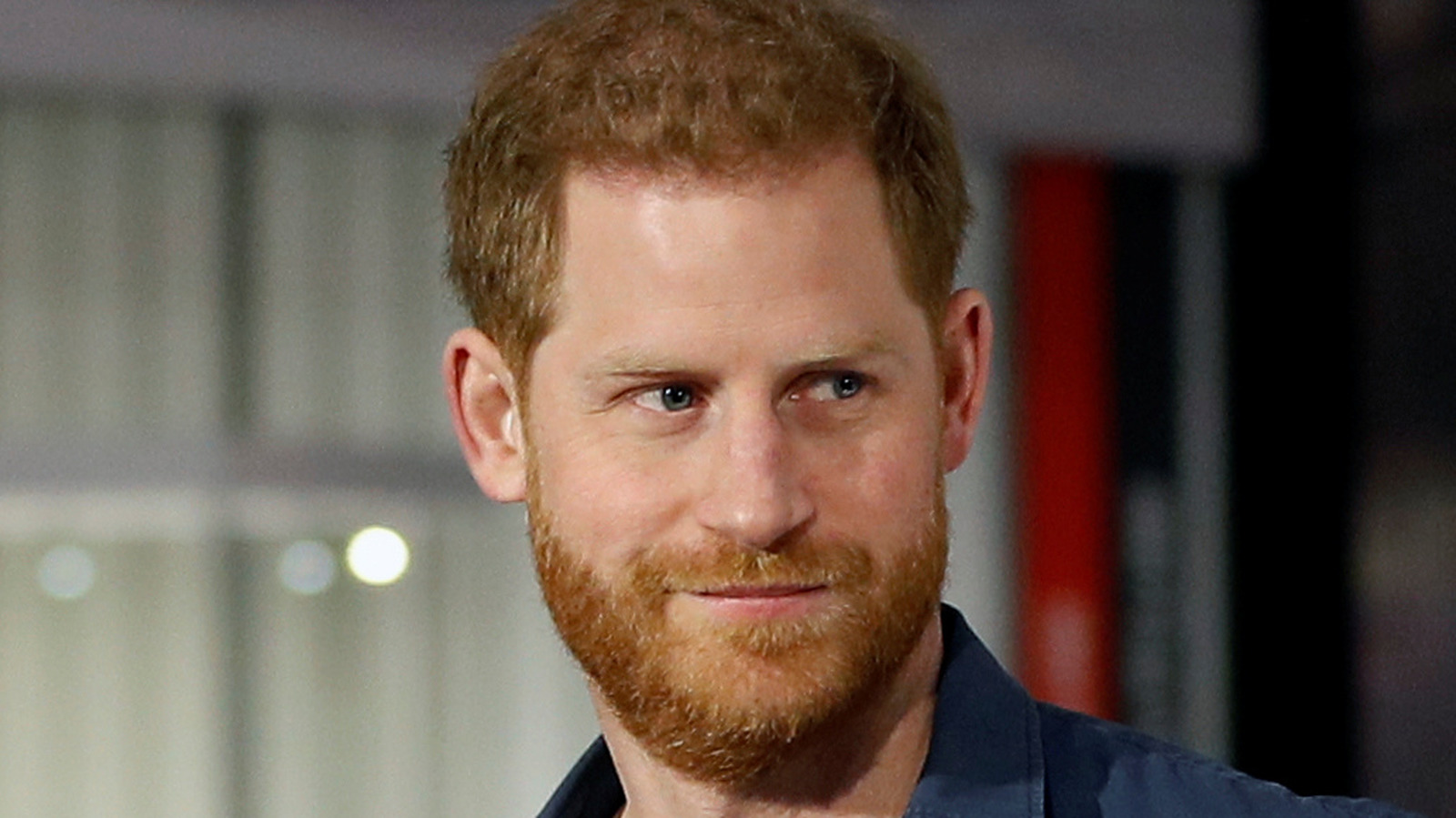 What Prince Harry Really Thinks Of 'The Crown'.jpg