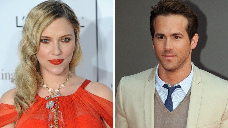 The Real Reason Scarlett Divorced Ryan Reynolds