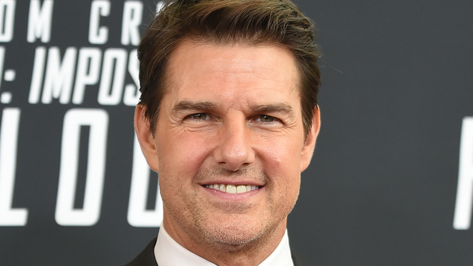 What Tom Cruise's Daughter Just Said About Her Famous Dad.jpg