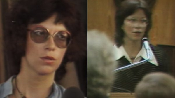 Whatever happened to Ted Bundy's daughter?