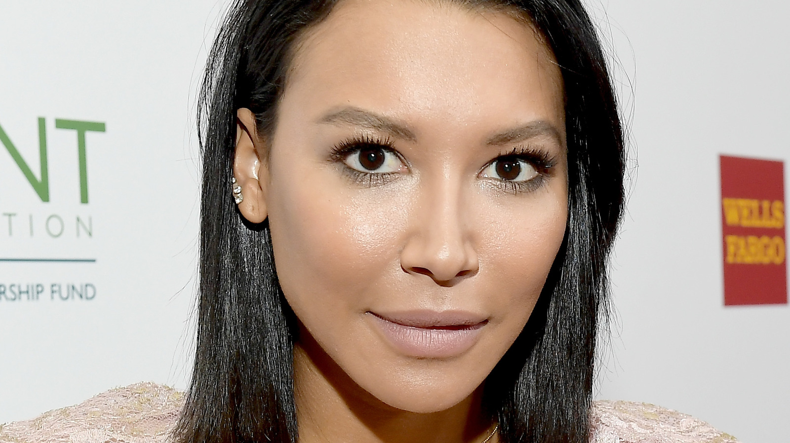 What's Come Out About Naya Rivera Since Her Death.jpg