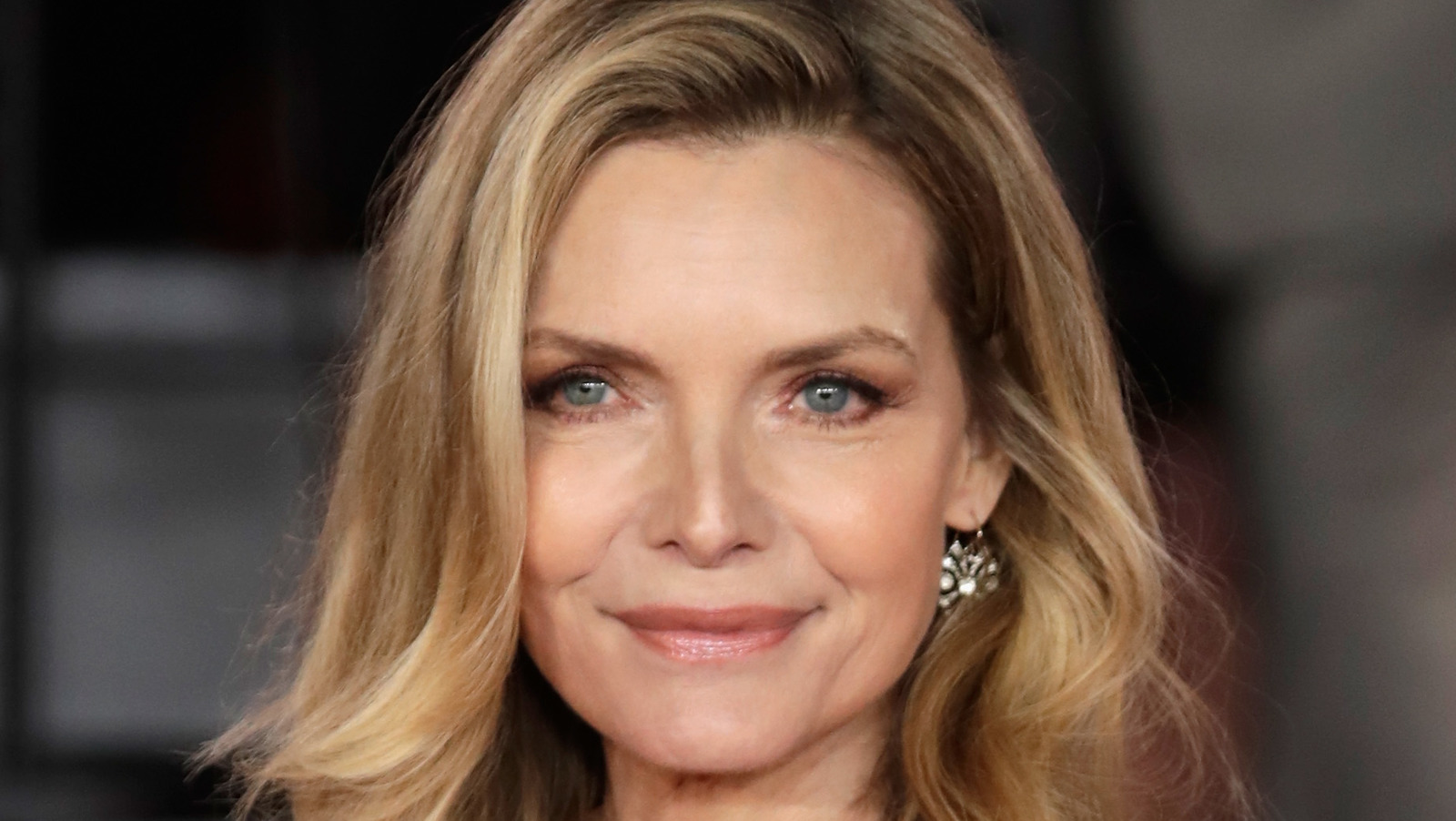 Where Does Michelle Pfeiffer Live And How Big Is Her House?.jpg