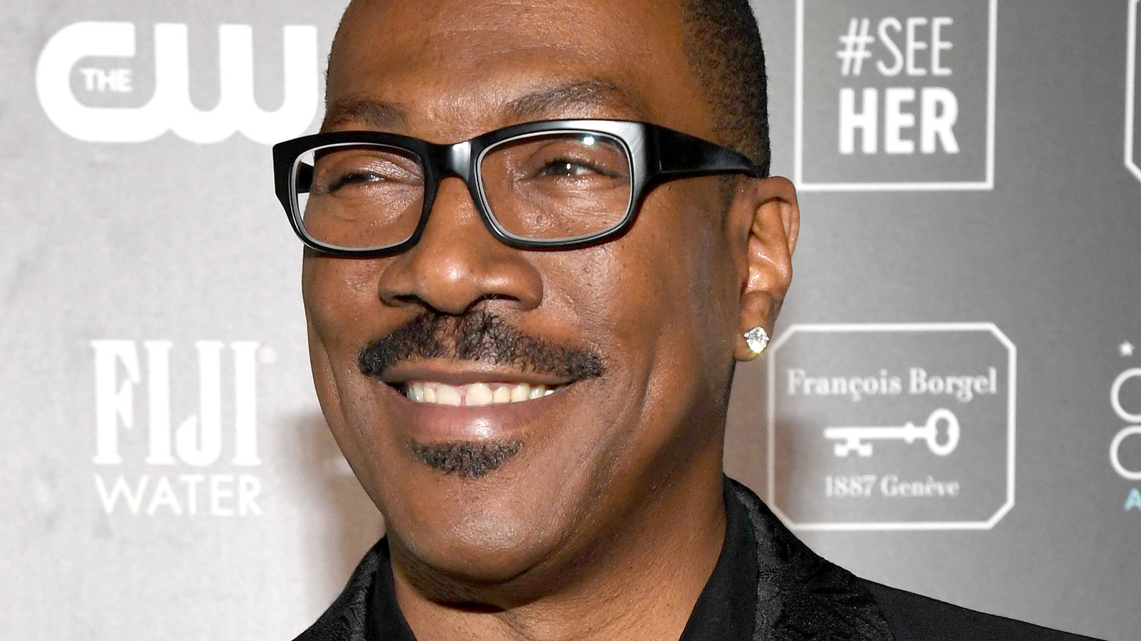 Who Is Eddie Murphy's Fiancee, Paige Butcher?.jpg