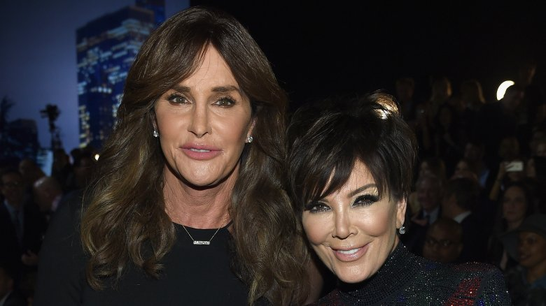 Who Is Kris Jenners Sister-2062