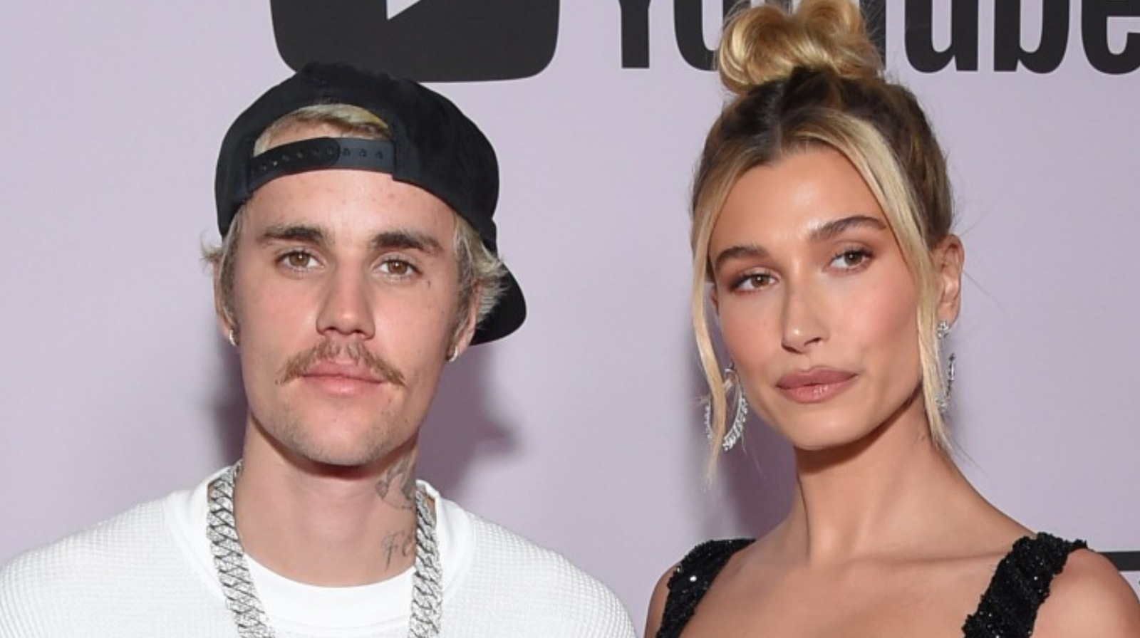 Why Hailey Bieber Used To Feel 'Sad' For Justin.jpg