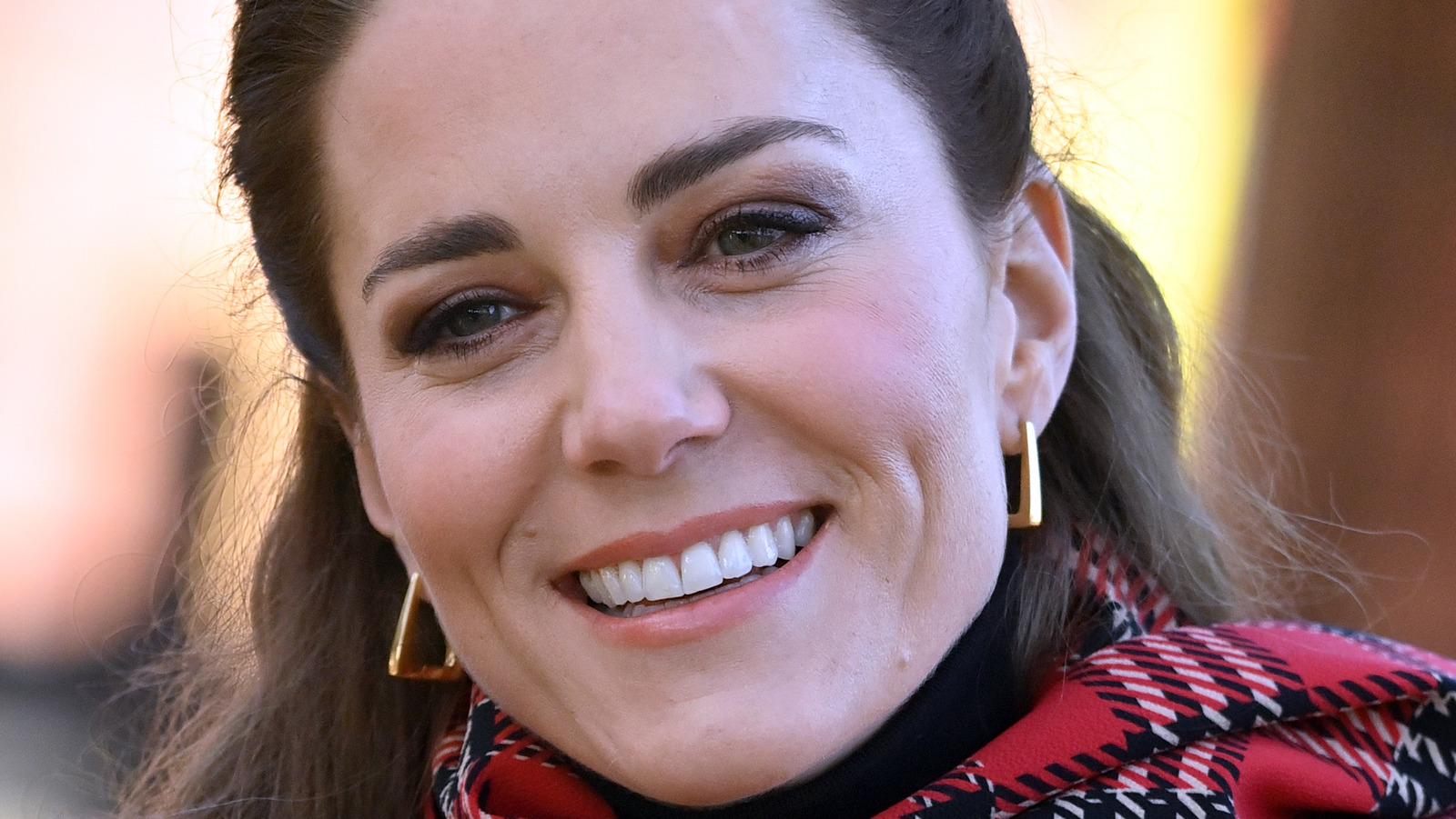 Why Kate Middleton's Mom Asked For An Interview To Not Be Promoted.jpg
