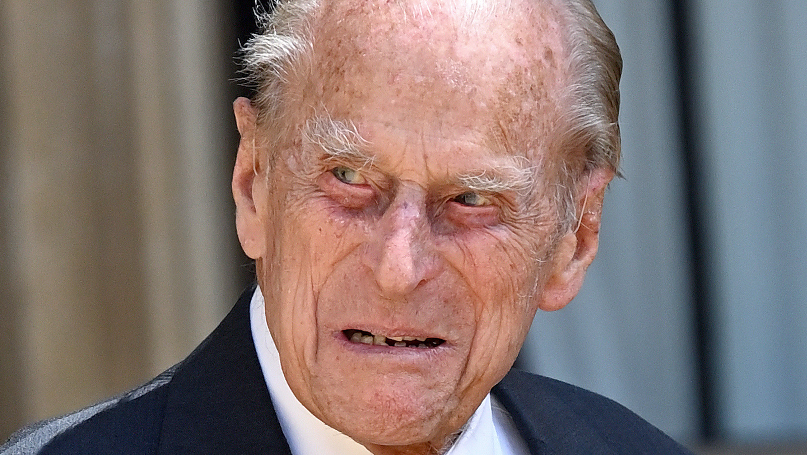 Why Prince Philip Keeps Changing Hospitals.jpg