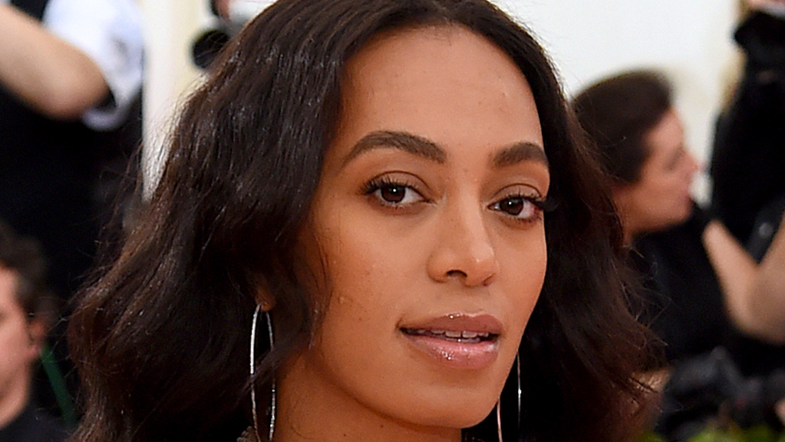 Why Solange Knowles Just Admitted She Was Fighting For Her Life.jpg