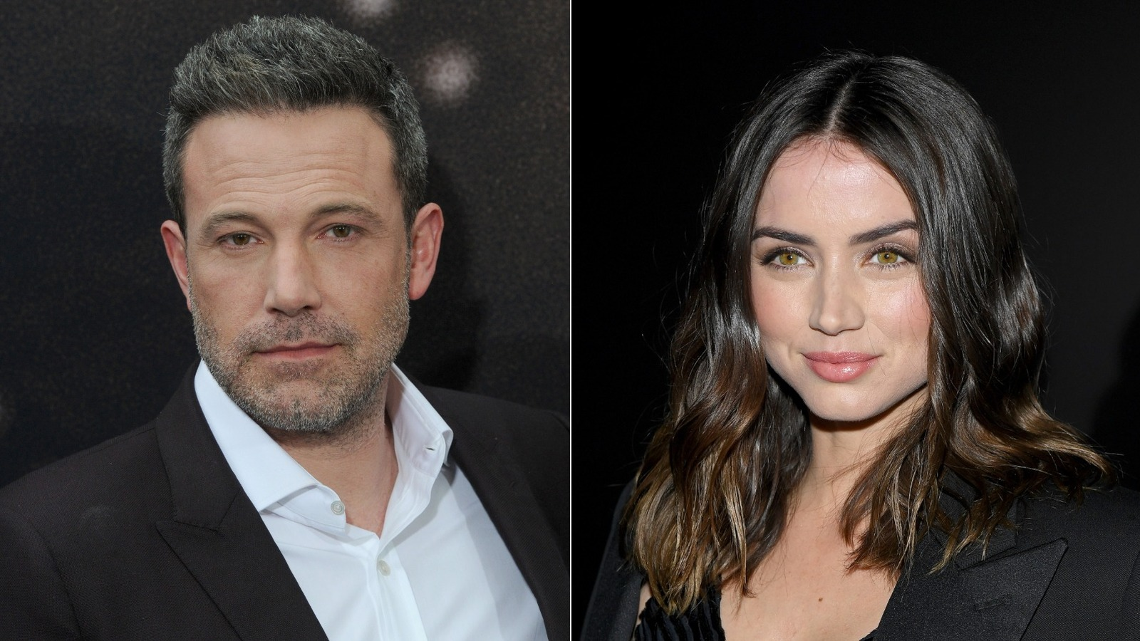 Why There Are Rumors Ben Affleck And Ana De Armas Are Having Issues.jpg