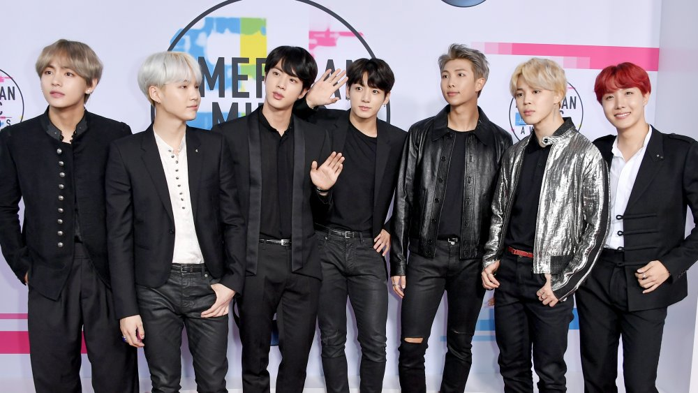 Will BTS add a new member if Jin joins the military?
