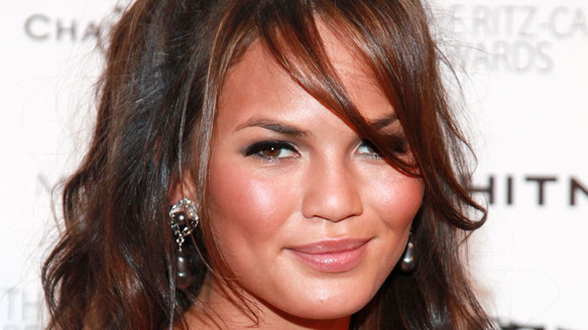 Shady things about Chrissy Teigen that everyone just ignores