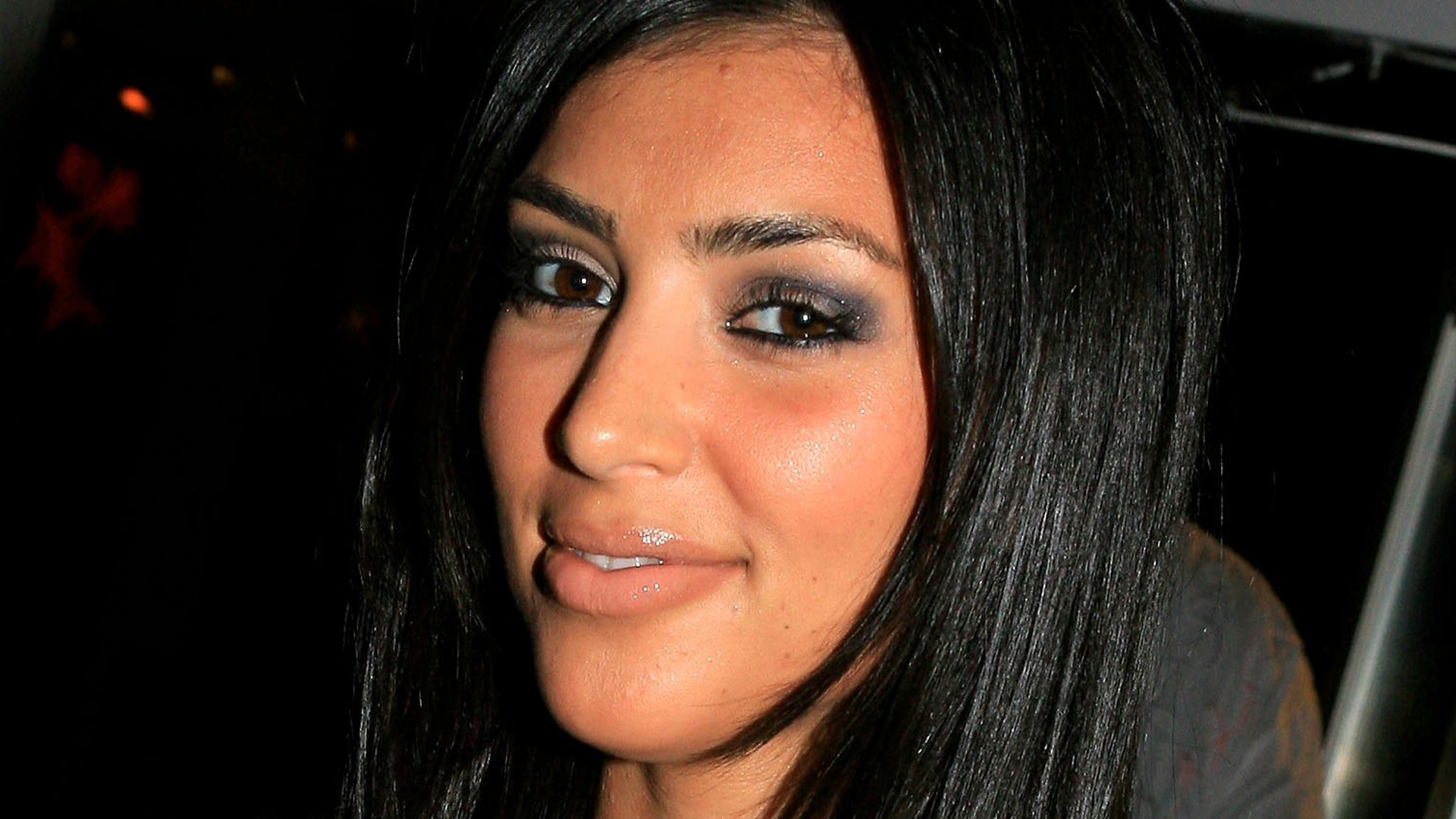 The most terrible things Kim Kardashian has ever done
