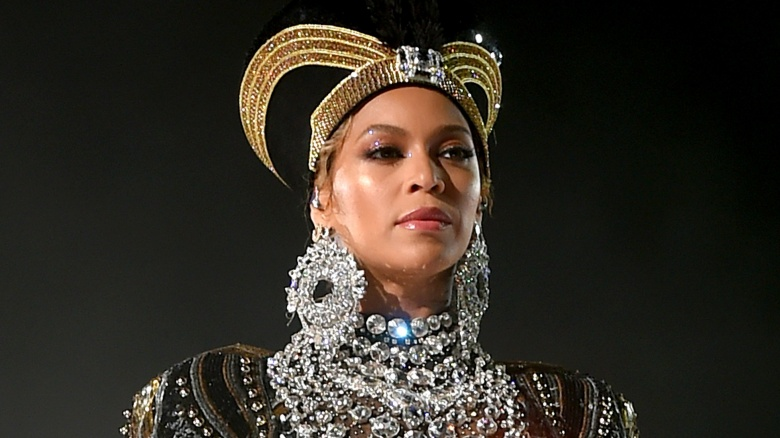 Everything we learned from Beyonce's Homecoming