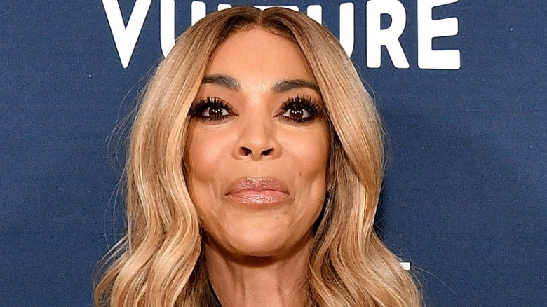 The real reason Wendy Williams is getting a divorce