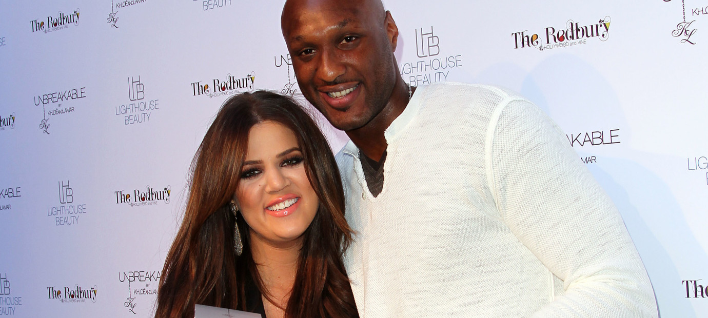 We now know why these celebs pulled the trigger on their divorces